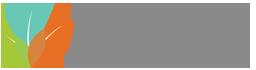 FEEDSOL Logo